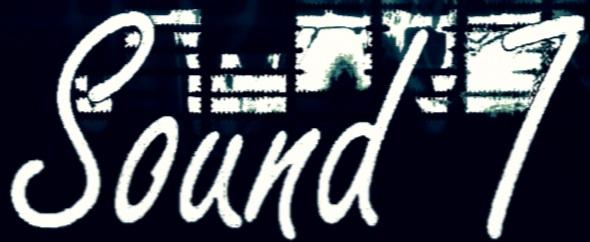 Sound%207%20aj%20v3