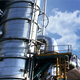 Oil Industry - Refinery Industrial Plant - VideoHive Item for Sale