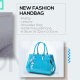 Fashion Product Promo - VideoHive Item for Sale