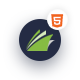 Education HTML template | EduGate Education