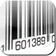 Barcode Reveal - VideoHive Item for Sale
