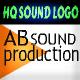 Positive Digital Ident - AudioJungle Item for Sale