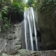 Beautiful Tropical Waterfall. Philippines Cebu Island. - VideoHive Item for Sale