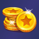 Game Coins GUI Kit - GraphicRiver Item for Sale