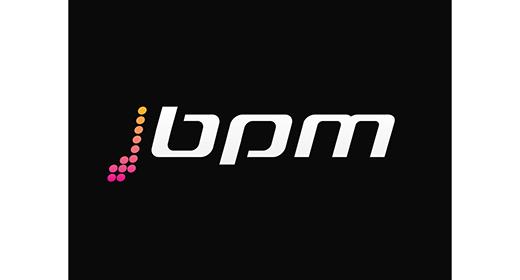 BPM Demo Reel