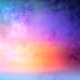 Space Sky - VideoHive Item for Sale