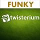 Fun Funk