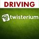 Driving Energetic