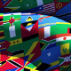 Flags - VideoHive Item for Sale