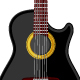 Acoustic Guitars - AudioJungle Item for Sale