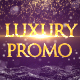 Luxury Promo - VideoHive Item for Sale