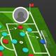 Soccer Set - Tactic, Formation, Statistic, Match Timeline - GraphicRiver Item for Sale