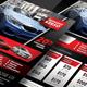 Car Rental - GraphicRiver Item for Sale