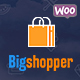BigShopper - Multipurpose WooCommerce Theme - ThemeForest Item for Sale