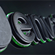Empire - Epic 3D Logo - VideoHive Item for Sale