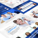 Medical Center Presentation - VideoHive Item for Sale