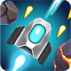 2D Space Shooter Game Asset - GraphicRiver Item for Sale
