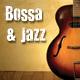 Bossa & Jazz Mood