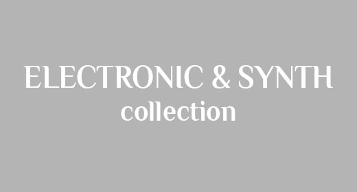 Electronic & Synth