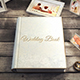 Wedding Book - VideoHive Item for Sale