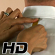 Tailor Back Length Body Measuring - VideoHive Item for Sale