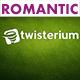 Romantic Ending