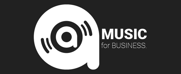 Music%20for%20business