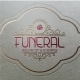 Funeral typeface