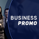 Business Promo 2 - VideoHive Item for Sale