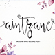 Aintzane Script - GraphicRiver Item for Sale