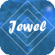 Jewel – Responsive Coming Soon Template - ThemeForest Item for Sale