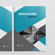 Company Profile A4 16 Pages - GraphicRiver Item for Sale