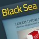 Black sea - ThemeForest Item for Sale