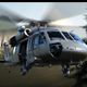 Sikorsky UH-60 - VideoHive Item for Sale