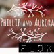 Lovers Floral Nulled