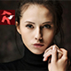 Professional Portrait Photoshop Action - GraphicRiver Item for Sale
