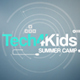 Tech Kids Promo - VideoHive Item for Sale