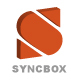 Syncbox - Layers Social - CodeCanyon Item for Sale