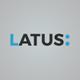 Latus | One Page Portfolio HTML5 Template - ThemeForest Item for Sale