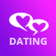 Online Dating Script - CodeCanyon Item for Sale