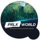 Parallax World - Professional Parallax Slideshow Creator - VideoHive Item for Sale