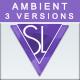 Corporate Motivational Ambient - AudioJungle Item for Sale