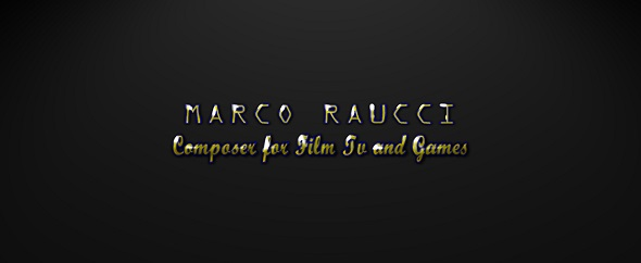 Marco%20banner%20590x242