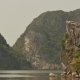 Mountain Ha Long Bay. North Vietnam - VideoHive Item for Sale