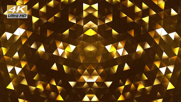 Gold glamour background by hk graphic videohive - Glamour background ...