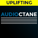 Uplifting and Energetic Corporate - AudioJungle Item for Sale