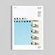 Architecture Magazine - GraphicRiver Item for Sale