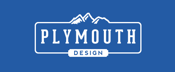 Plymouthdesign blue 590 242