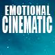 Sad Emotional Cinematic