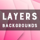 Layers | Backgrounds - GraphicRiver Item for Sale
